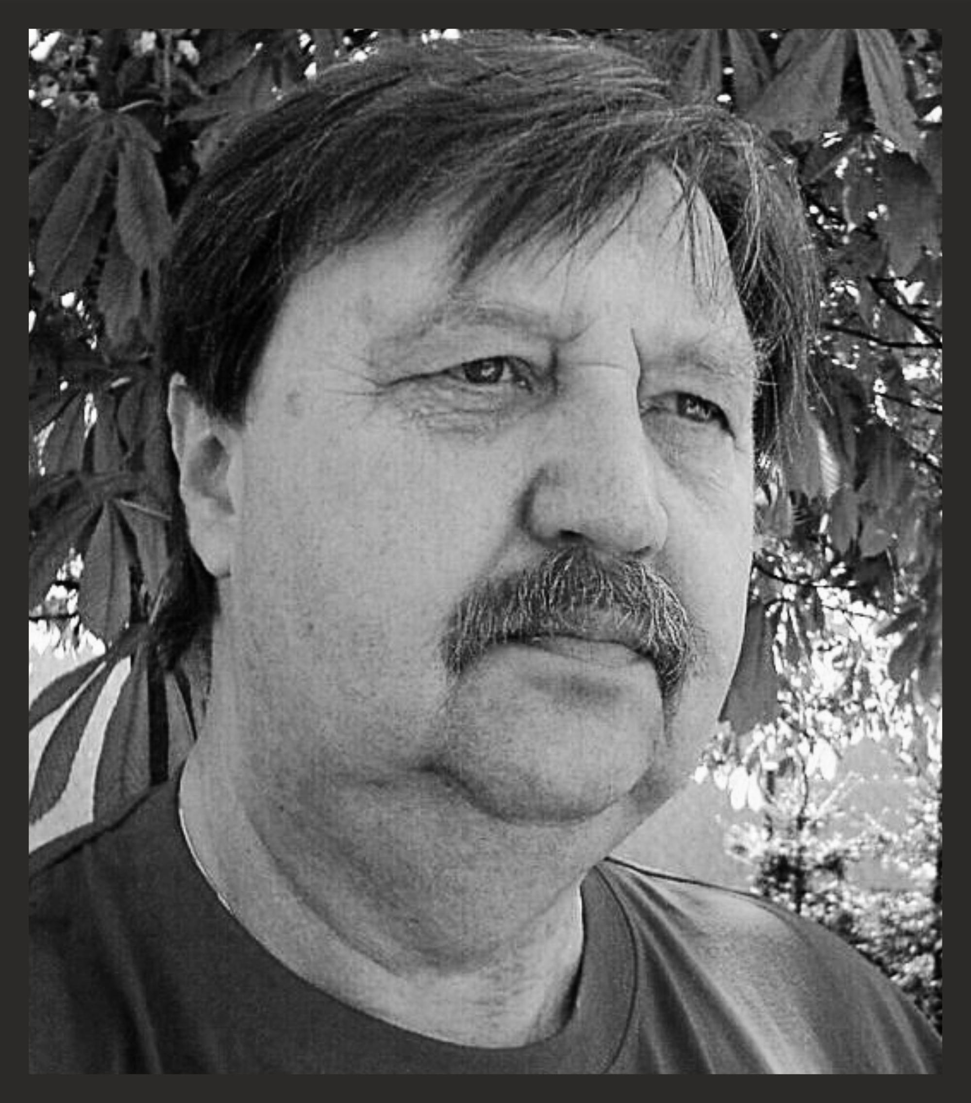 Andrzej Sadłowski (1948-2013)