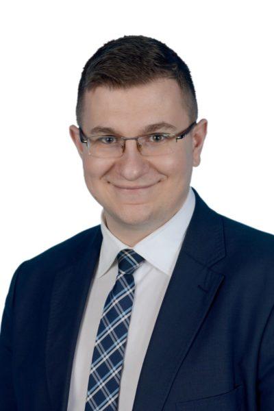 burmistrz_nowe_wynik