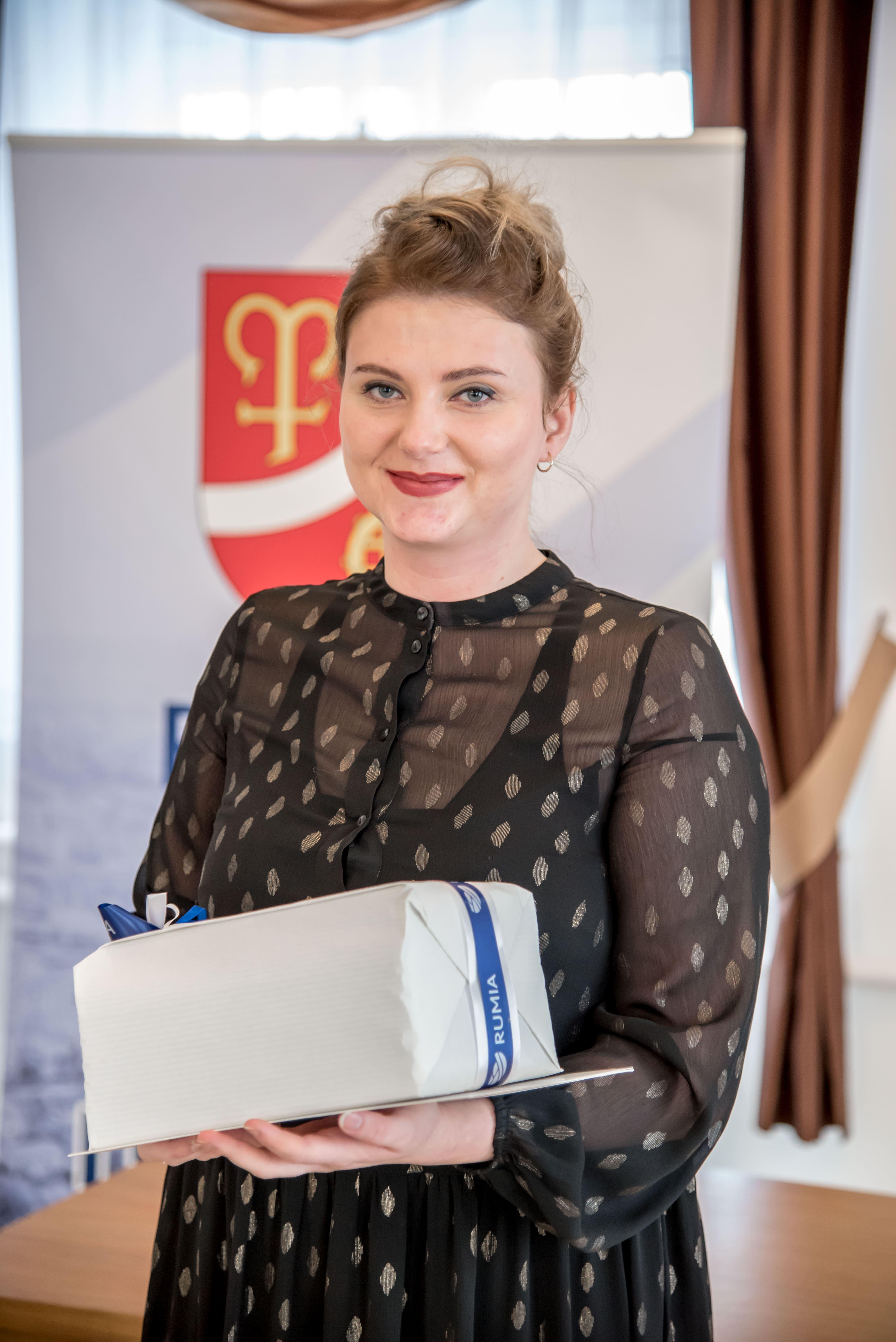 Teresa Płotkowiak