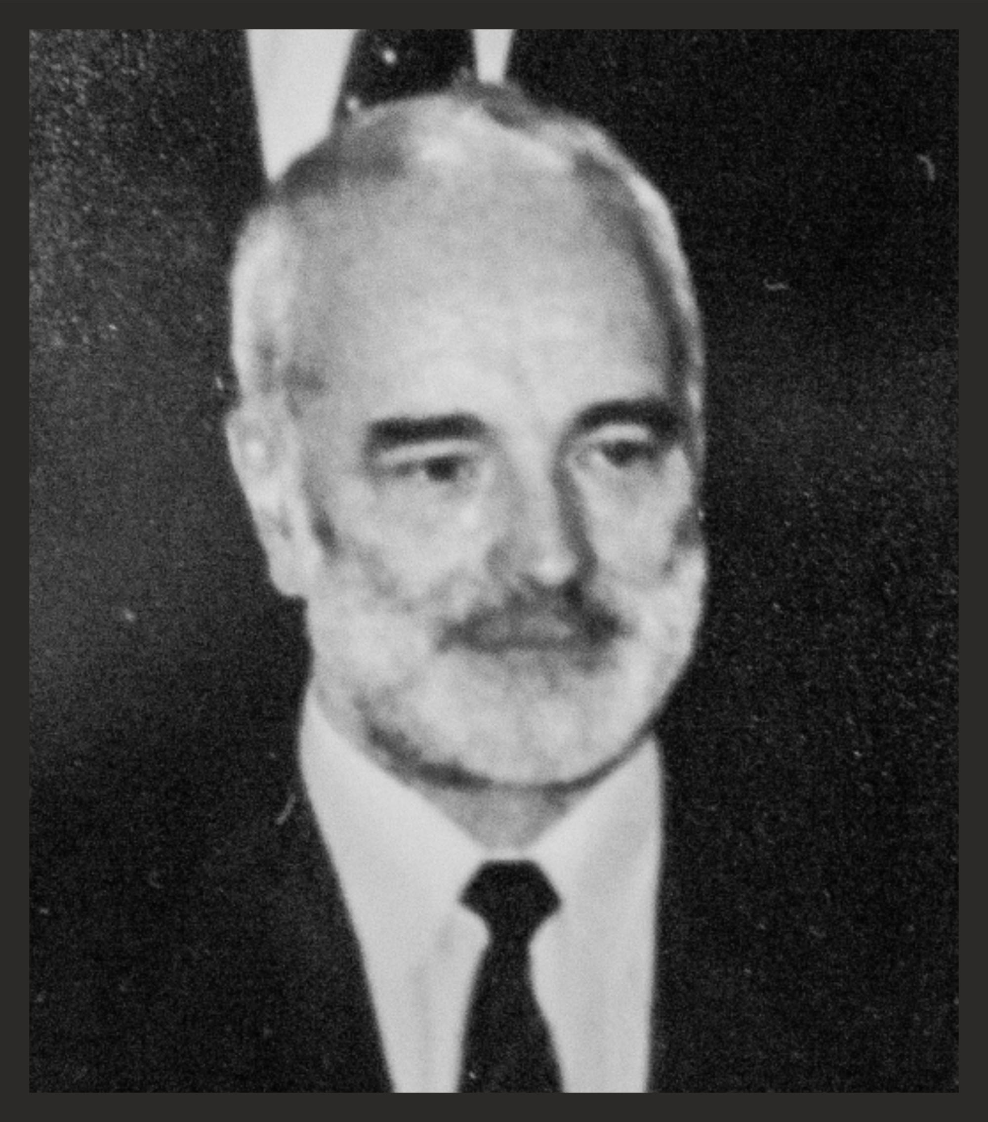 Wiesław Bogucki (1947-2004)