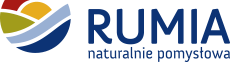 Logo Rumia