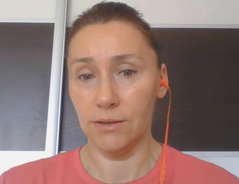 Anna Szydłowska