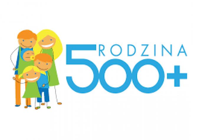 Program 500+