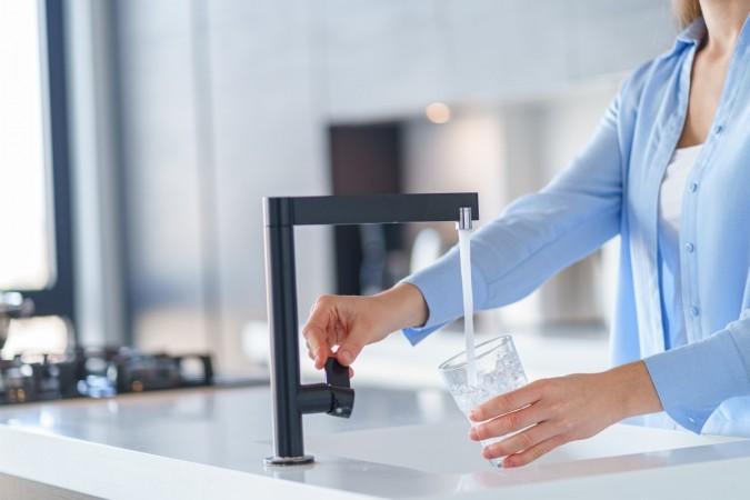 Czy wkrótce zabraknie nam wody pitnej?