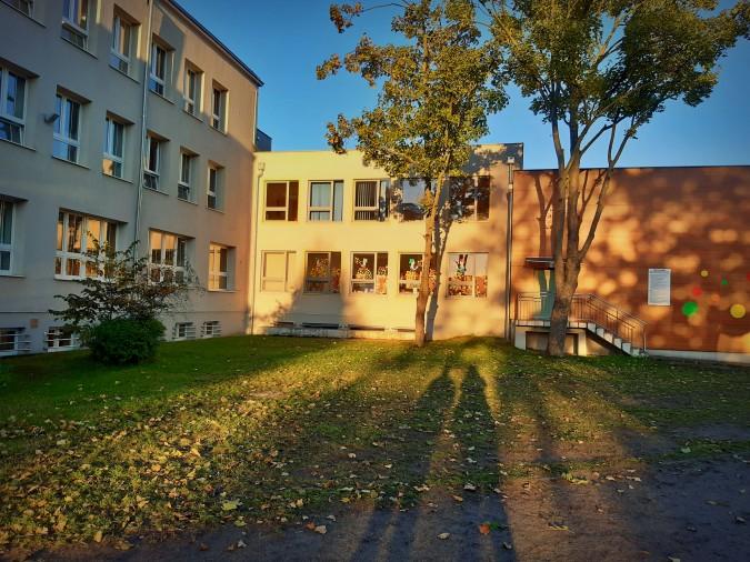 Szkoła Podstawowa numer 6 w Rumi świętowała 60-lecie istnienia