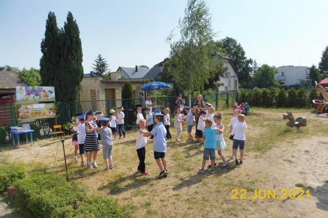 Nauczyciele stworzyli stowarzyszenie, by wspierać dzieci i rodziców