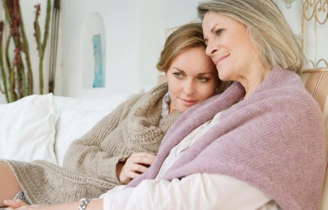 Bezpłatne badanie mammograficzne – marzec 2021