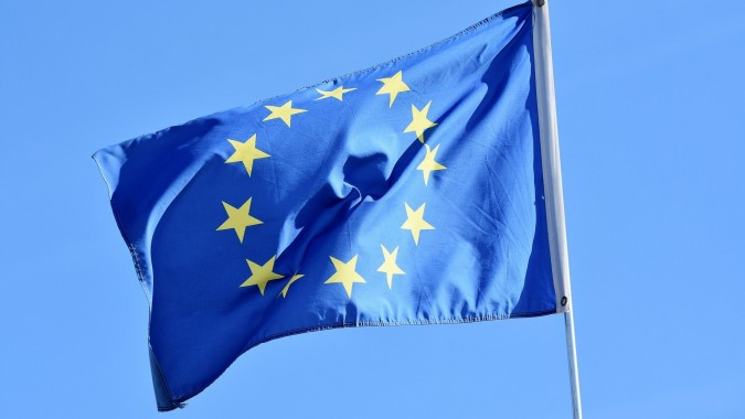 Władze Rumi podpisały list otwarty do obywateli Unii Europejskiej