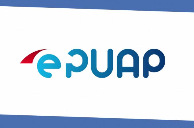 Zaloguj się do ePuap