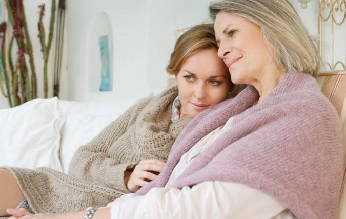 Zachęcamy do skorzystania z bezpłatnych badań mammograficznych