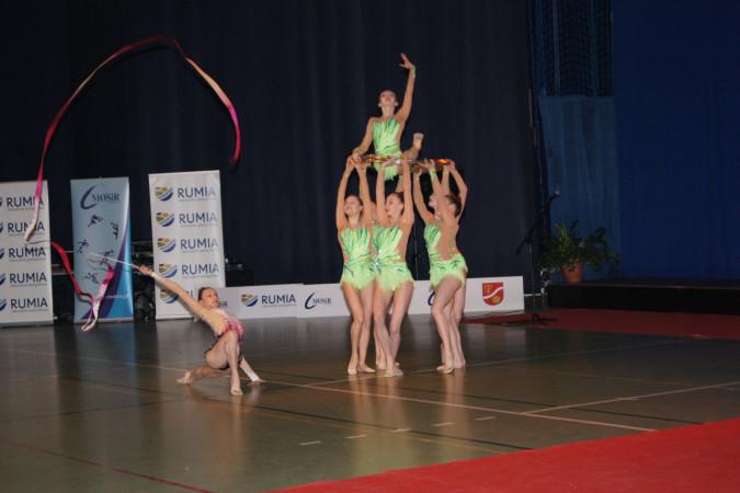 Rumska Gala Sportu