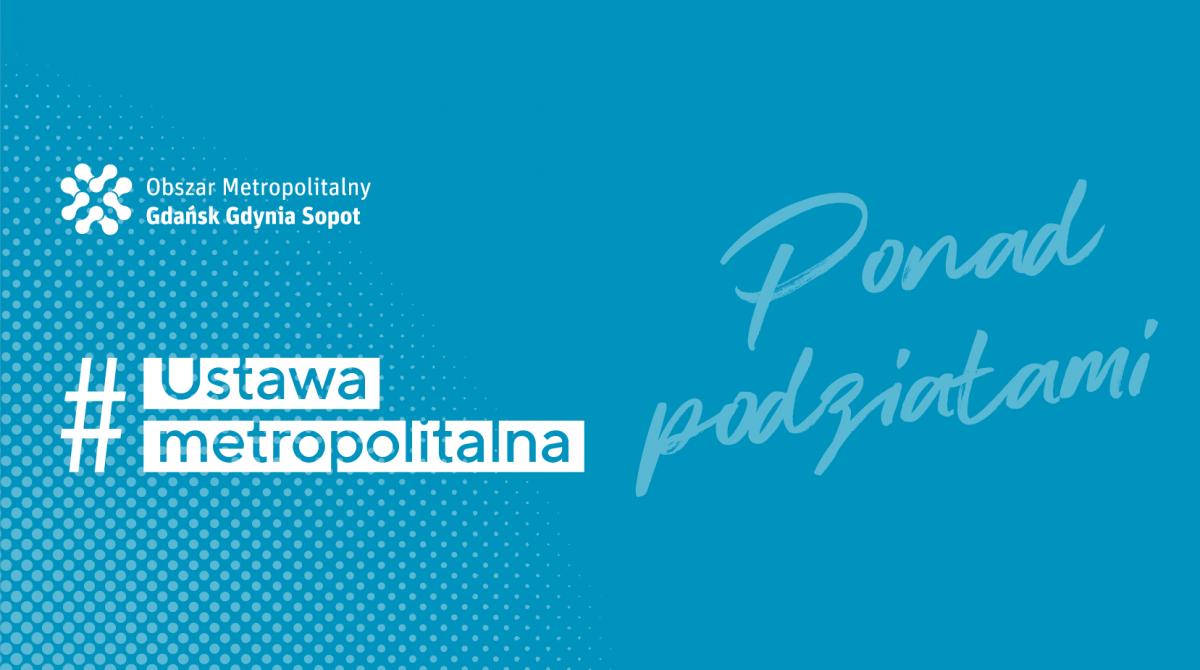 www.ustawametropolitalna.pl
