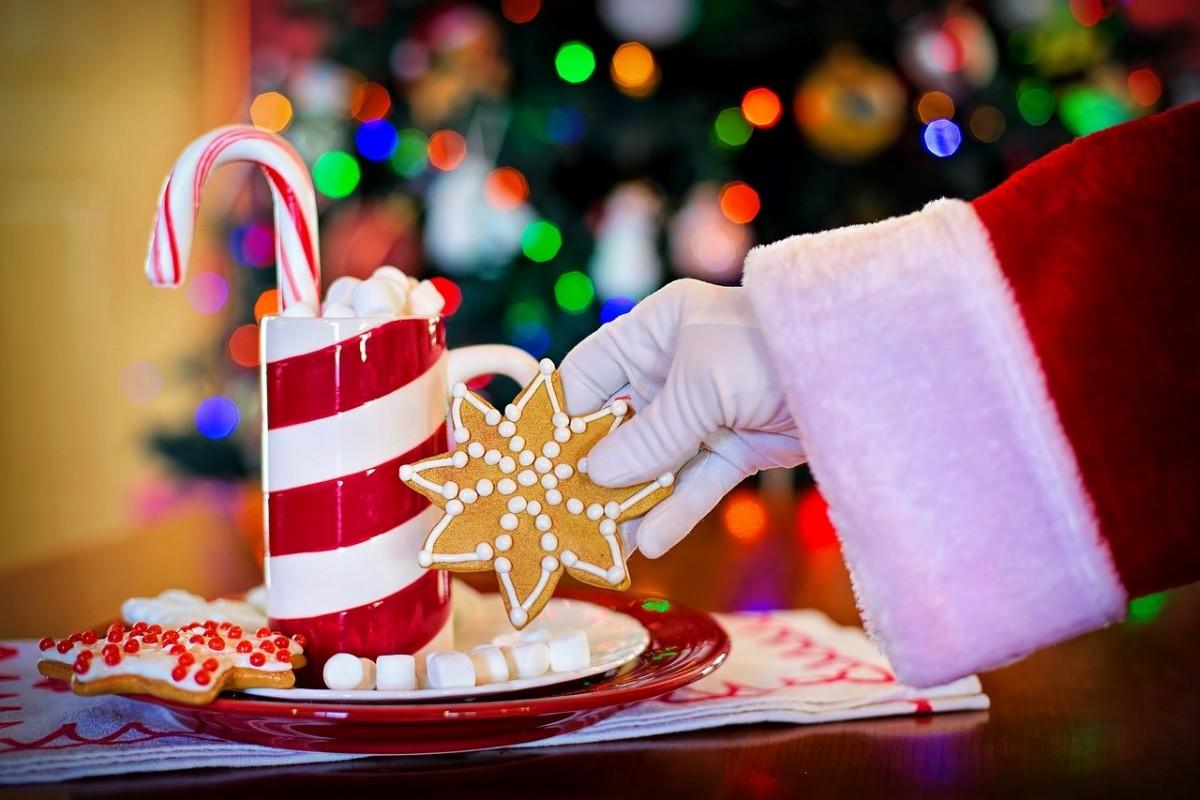 Dwa światy, dwa Mikołaje – wywiad o kaszubskich tradycjach świątecznych