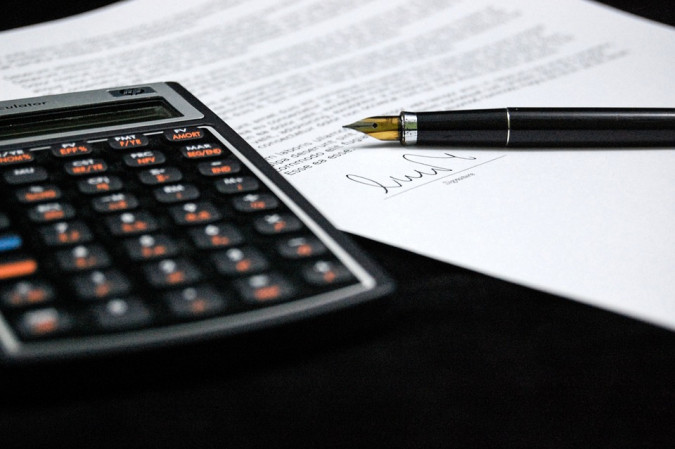 Więcej czasu na składanie wniosków o dotację