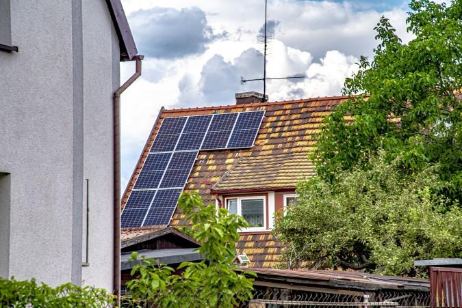 Ekoenergia na dobre zagościła w mieście
