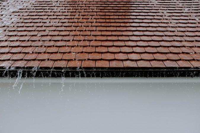 Opłata za kanalizację deszczową wstrzymana. Powodów jest kilka